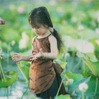 Đề thi giữa học kì 1 môn Tiếng Việt lớp 5 theo Thông tư 22