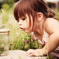 Giải bài tập SGK Khoa học 4 bài 24: Nước cần cho sự sống