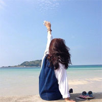 Giáo án Địa lý 11 bài 11: Khu vực Đông Nam Á - Tự nhiên, dân cư và xã hội