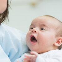 Giáo viên sinh con thứ 3 có được hưởng chế độ thai sản hay không?