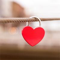 Tổng hợp stt ý nghĩa nhất về tình yêu đôi lứa