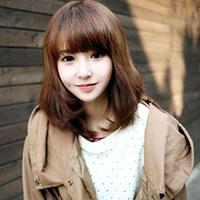 """Nêu cảm nhận của em về chất thơ trong truyện """"Tôi đi học"""" của Thanh Tịnh"""