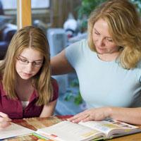 Mô hình giáo dục Homeschooling là gì?