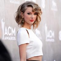 Học Tiếng Anh qua bài hát: Gorgeous - Taylor Swift
