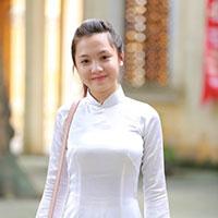 Đề thi giữa kì 1 môn tiếng Anh lớp 10 chương trình thí điểm trường THPT chuyên Lương Văn Chánh, Phú Yên năm 2017-2018 có đáp án