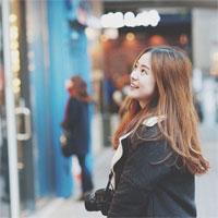 Giáo án Ngữ văn 9 bài: Ôn tập phần Tiếng Việt