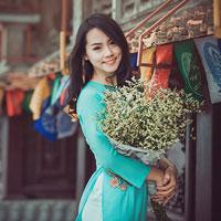 Lời bài hát Tự hào Nhà giáo Việt Nam, Mp3 Karaoke Beat
