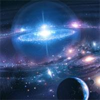 Luận án Tính giãn nở của vũ trụ của Stephen Hawking