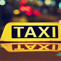 Số điện thoại Taxi Mai Linh