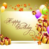 Tuyển tập thơ chúc mừng sinh nhật công ty