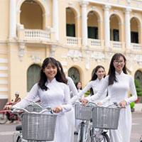 Đề thi thử THPT Quốc gia năm 2018 môn tiếng Anh trường THPT Hàn Thuyên, Bắc Ninh lần 1 có đáp án