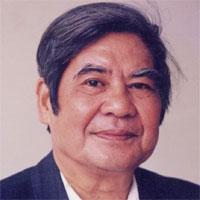 Tiểu sử cuộc đời và sự nghiệp sáng tác của nhà thơ Nguyễn Đình Thi