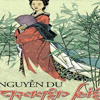 Tiểu sử cuộc đời và sự nghiệp sáng tác của nhà thơ Nguyễn Du