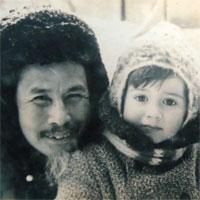Tiểu sử cuộc đời và sự nghiệp sáng tác của nhà văn Nguyên Hồng