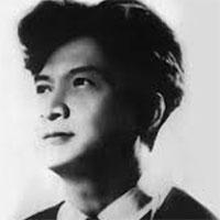 Tiểu sử cuộc đời và sự nghiệp sáng tác của nhà thơ Chế Lan Viên