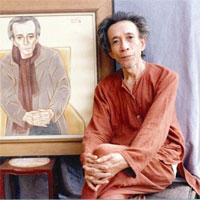 Tiểu sử cuộc đời và sự nghiệp sáng tác của nhà văn Kim Lân