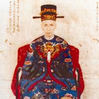 Tiểu sử cuộc đời và sự nghiệp sáng tác của nhà văn Đặng Huy Trứ