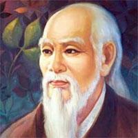 Tiểu sử cuộc đời và sự nghiệp sáng tác của nhà văn Lê Hữu Trác