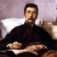 Tiểu sử cuộc đời và sự nghiệp sáng tác của nhà văn Lỗ Tấn