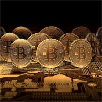 Kiến thức cơ bản về đào Bitcoin
