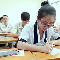 Đề thi học sinh giỏi môn Toán lớp 9 trường THCS Bãi Sậy, Ân Thi
