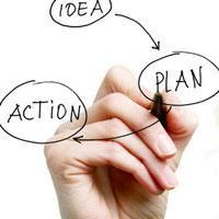 Giải bài tập SGK Công nghệ lớp 10 bài 51: Lựa chọn lĩnh vực kinh doanh