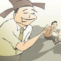Phân biệt miễn nhiệm, bãi nhiệm và cách chức