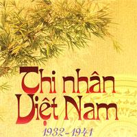 Tiểu sử cuộc đời và sự nghiệp sáng tác của nhà phê bình văn học Hoài Thanh