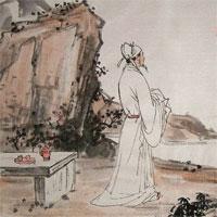 Tiểu sử cuộc đời và sự nghiệp sáng tác của nhà thơ Lý Bạch