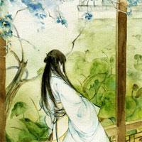 Tiểu sử cuộc đời và sự nghiệp sáng tác của nhà thơ Vương Xương Linh