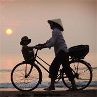 Tuyển Tập Những Bài Thơ Hay Về Mẹ