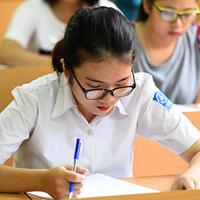 Đề kiểm tra 1 tiết môn Vật lý lớp 6 - Đề số 2
