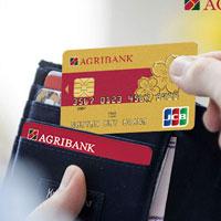 Cách kiểm tra tài khoản ngân hàng Agribank