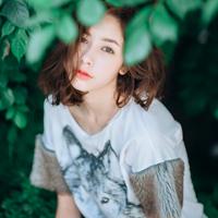 """Phân tích bài thơ """"Ánh trăng"""" của Nguyễn Duy"""