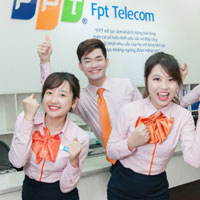 Số điện thoại báo hỏng mạng FPT