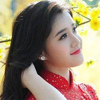 Lai Tân