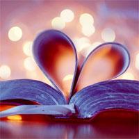 Tổng hợp những bài thơ tình yêu lãng mạn nhất
