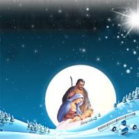 Lời bài hátLast Christmas