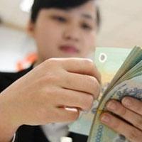 Lương cơ sở là gì? Phân biệt lương cơ sở và lương tối thiểu vùng