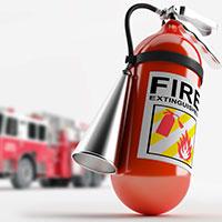 Đáp án cuộc thi tìm hiểu luật Phòng cháy chữa cháy