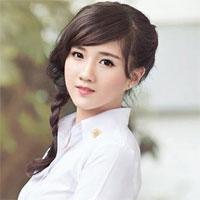 Lầu Hoàng Hạc