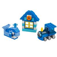 Hướng dẫn lắp ráp LEGO hình con chuột túi