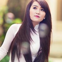 Lặng lẽ Sa Pa - Truyện ngắn của Nguyễn Thành Long