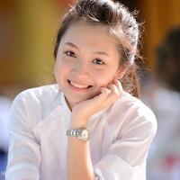 Đề kiểm tra 45 phút số 1 môn tiếng Anh lớp 8 trường THCS Trần Đại Nghĩa, TP.Hồ Chí Minh có đáp án