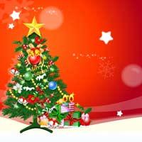 Kế hoạch tổ chức tiệc Giáng sinh hoàn hảo