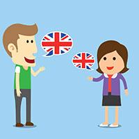 Bài mở đầu: Giới thiệu về phát âm trong tiếng Anh
