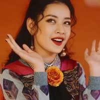 Lời bài hát Từ hôm nay - Chi Pu