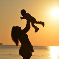 Bài viết tiếng Anh về mẹ