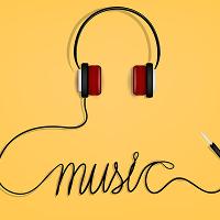 Bài viết tiếng Anh về sở thích âm nhạc