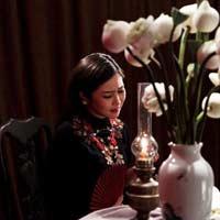 Lời bài hát: Cánh hoa tàn - Hương Tràm